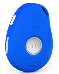 GPS-Tracker-blauw-SOSFriend-v2